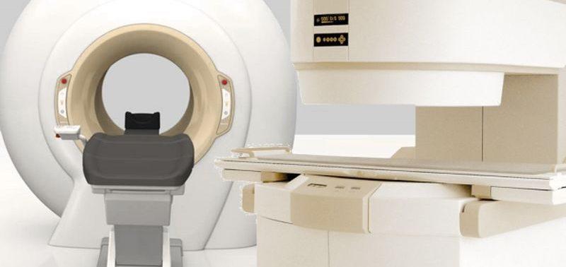 Какие существуют основные виды МРТ?
