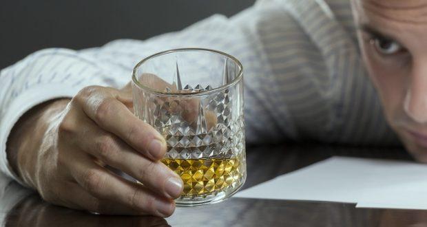 Вы задумывались когда-нибудь, что пьянство, алкоголизм – это болезнь? Или у вас другое мнение?