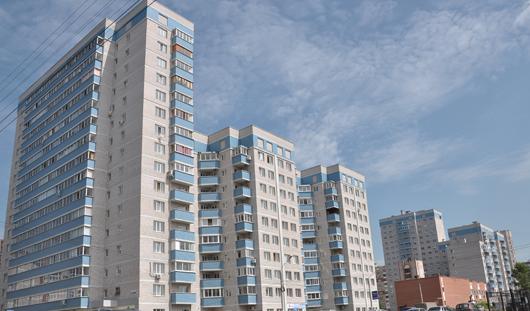 Когда выгоднее покупать жилье?