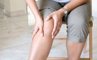 Названы признаки, свидетельствующие о появлении артрита