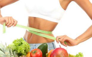 Лишний вес является главной причиной проблем с позвоночником — медики