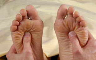 8 советов, которые позволят избавиться от судорог пальцев