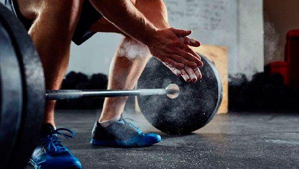 Заниматься спортом до смерти: риски тренажерки