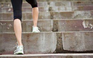 Кроссовки – вредны или полезны?