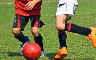 Названы виды спорта, убивающие коленные суставы