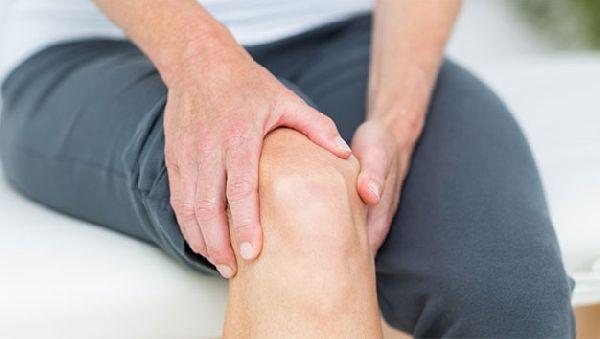 Найден ключ к лечению и профилактике остеоартроза