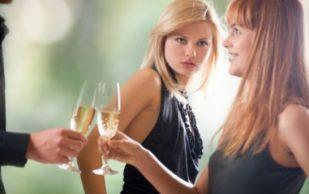 Что такое алкогольная ревность?