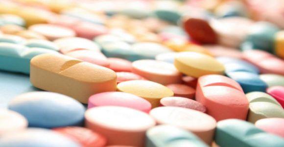 Самые качественные лекарственные препараты в аптечной сети Фармленд