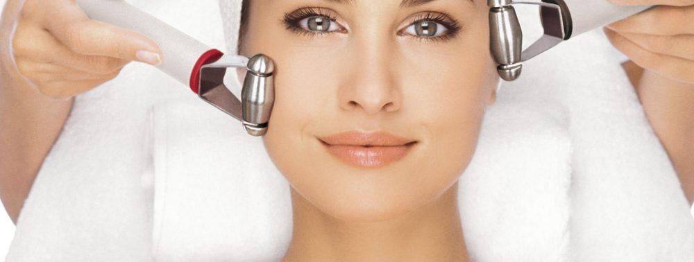 Косметическая чистка лица. Какую выбрать?