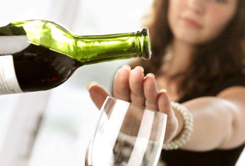 Лечение алкогольной или наркотической зависимости