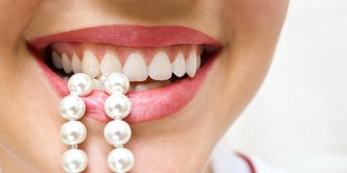 Стоматология. Косметическая стоматология!