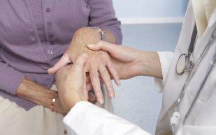 4 продукта, ухудшающие симптомы ревматоидного артрита