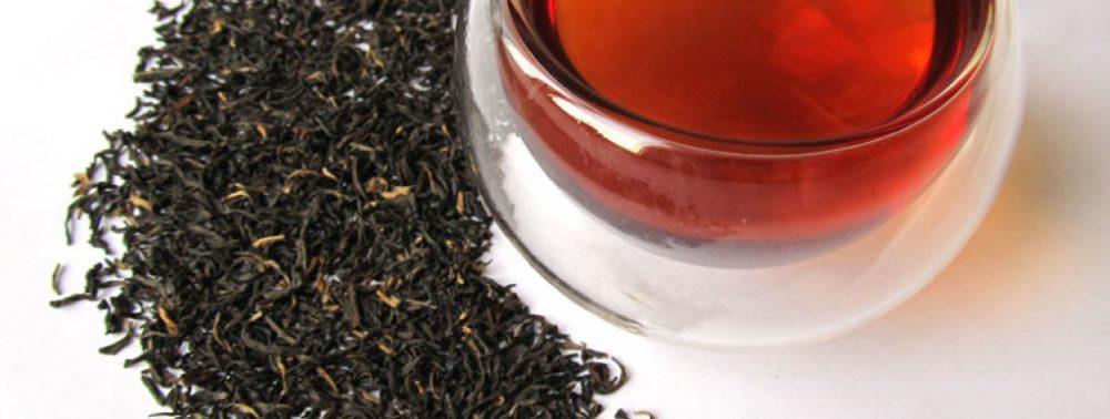 Стало известно, какой чай эффективно укрепляет кости