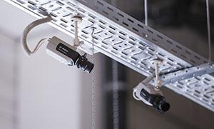 Использование и преимущества систем защиты от краж в магазинах