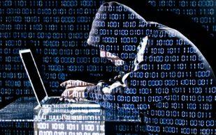 Потенциальные опасности интернета