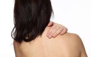 Названы причины, по которым может «отняться» спина