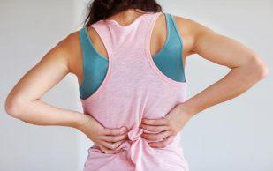 Что делать при боли в суставах?