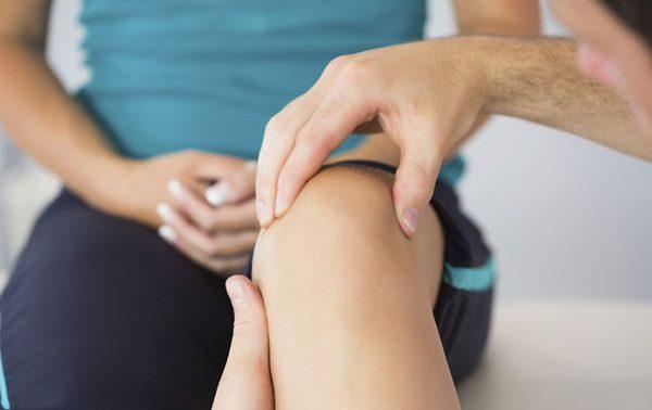 Усвояемость кальция из различных продуктов и остеопороз