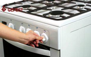 Как не ошибиться при выборе кухонной плиты
