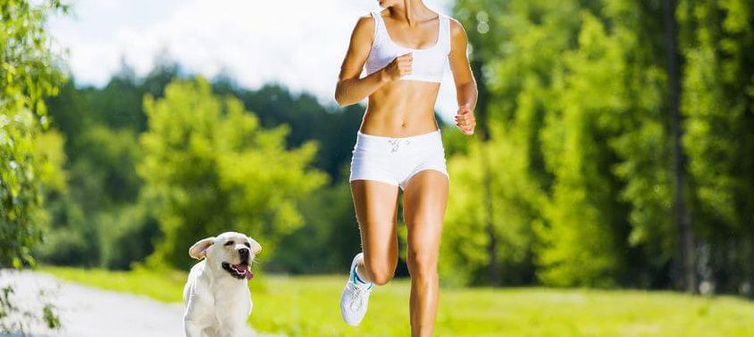 Праздники и занятия спортом – как совместить?