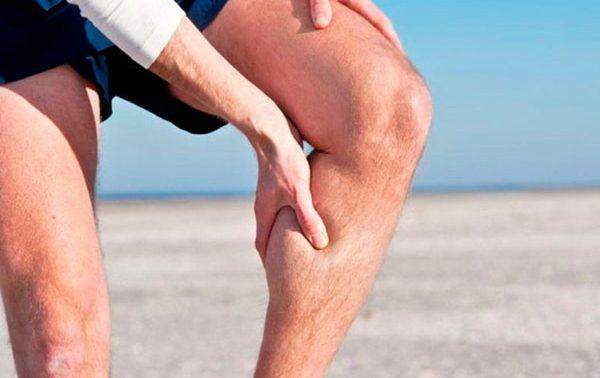 10 советов для избавления от тяжести в ногах и улучшения кровообращения