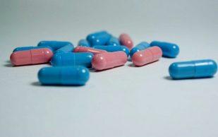 Витамин D бесполезен для костей человека