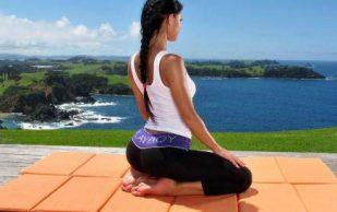 Медики подсказали, как избавиться от болей в спине