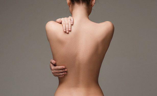 5 непростительных ошибок, которые приведут к проблемам со спиной