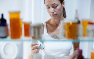 Лекарство от артрита лечит редкую болезнь зрения