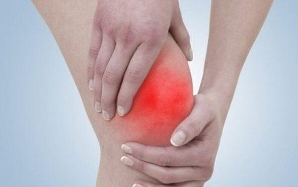 Список продуктов, которые вызывают боли в суставах