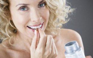 Сделает ли витамин D ваши кости более здоровыми?
