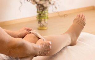 5 советов, как справиться с задержкой жидкости в организме