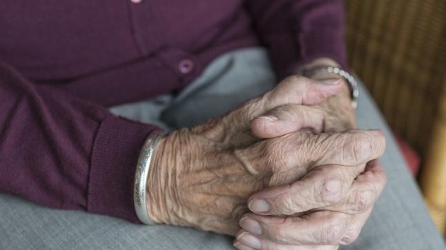 Открыт способ обратить старение тела