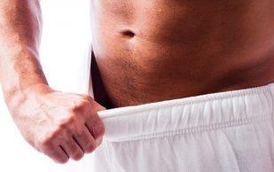 Причины возникновения олигоспермии у мужчин