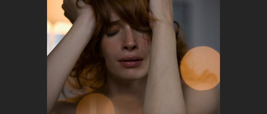 Депрессия и кости: взаимосвязь