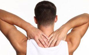 Массаж шеи у мануального терапевта стал причиной инсульта