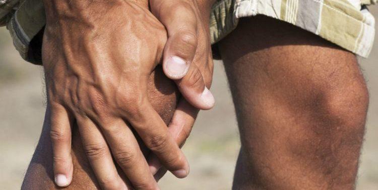 Умеренная физическая активность замедляет потерю хряща у женщин с остеоартритом