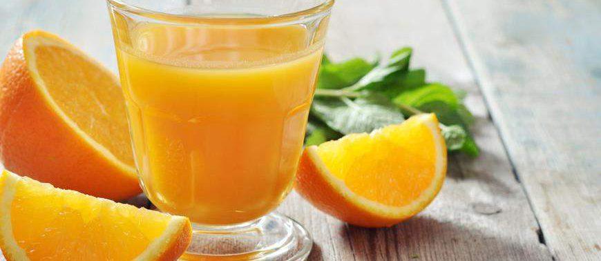 Медики назвали эффективные напитки для профилактики остеопороза