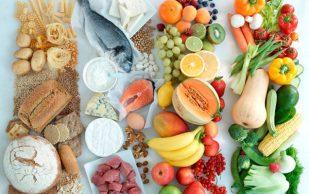 Витамины и минералы для здоровья суставов и костей