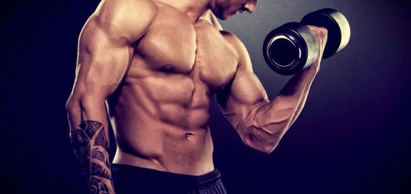 Боль в мышцах после тренировки: почему возникает и как её снять?