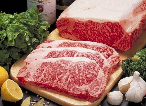 Продукты с цинком повышают риск артрита