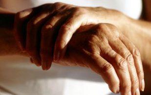 Остеоартроз можно вылечить без побочных эффектов
