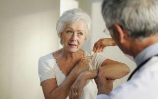 В чем различие между артритом и артрозом?