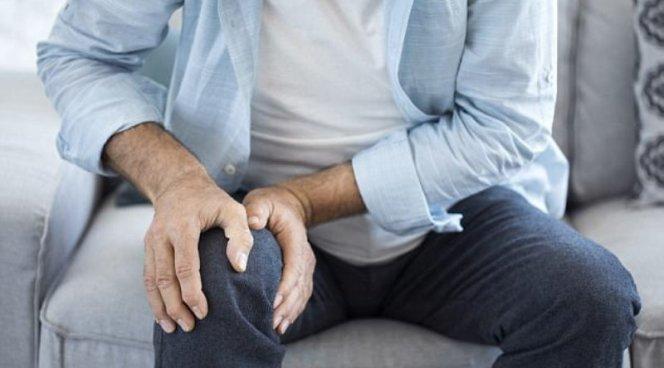Крошечные капсулы помогут снизить боль при тяжелых артритах