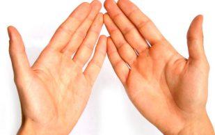 5 мифов о ревматоидном артрите
