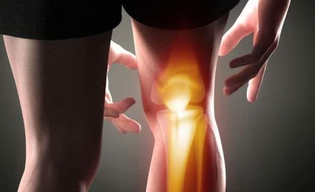 Медики рассказали, какие суставы легче всего повредить