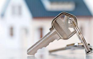 Компания Knight Frank – ведущий эксперт в области недвижимого имущества