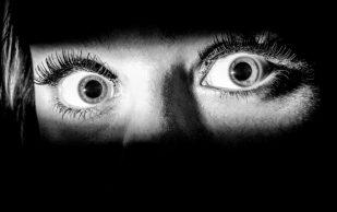 Психические расстройства личности. Их характеристика