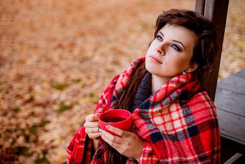 5 основных правил, как подготовиться к встрече с зимними холодами
