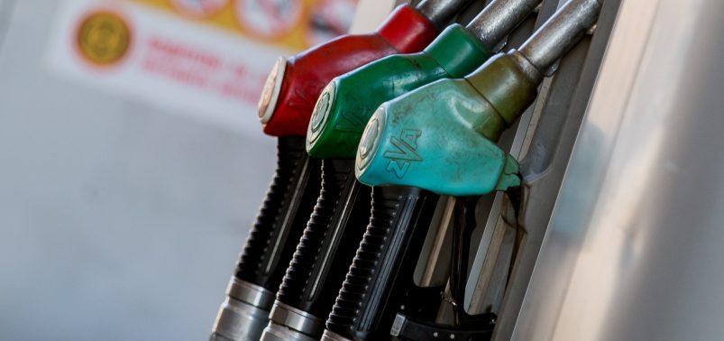 Что делать, если в автомобильном баке оказалось плохое топливо?